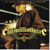 Chamillionaire the Truth