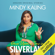 Mindy Kaling - Once Upon a Time in Silver Lake: Nothing Like I Imagined (Unabridged)