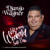 Django Wagner - Het Is Weer Weekend (Sinti Versie)(m.m.v. Koninklijk Zigeunerorkest Roma Mirando) kunstwerk