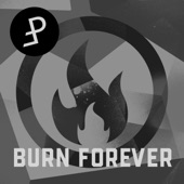 Burn Forever - EP