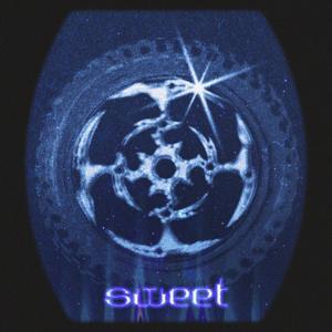 Haiyti - SWEET
