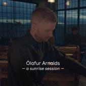 Ólafur Arnalds - Back To The Sky