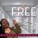 Be Free - Diamond Govan