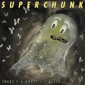 Superchunk - Alice