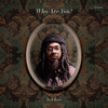 Joel Ross - Who Are You?  artwork