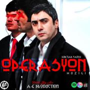 Kurtlar Vadisi Operasyon Müziği Mix