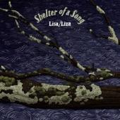 Lisa/Liza - Red Leaves