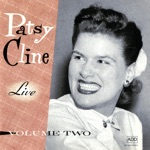 Patsy Cline - Side By Side