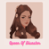 Queen of Disaster - SirLofi
