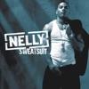 Sweatsuit, Nelly