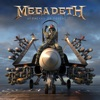 Megadeth - Holy Wars The Punishment Due Song Lyrics