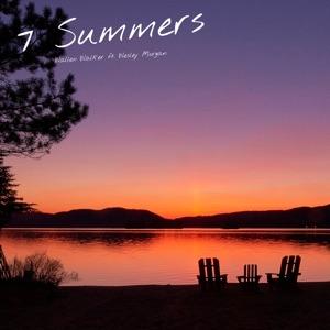 Wallen Walker - 7 Summers feat. Wesley Morgan