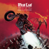 Meat Loaf - You Took the Words Right Out of My Mouth (Hot Summer Night) artwork