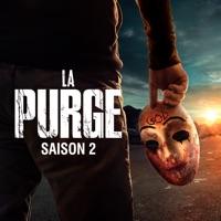 Télécharger La Purge, Saison 2 (VOST) Episode 8