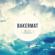 One Day (Vandaag) [Radio Edit] - Bakermat
