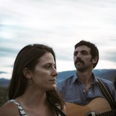 Canoe Dealers & Ryan Acker & Lena Marie Schiffer - You Ain't Goin' Nowhere