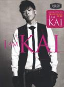 I Am Kai Kai