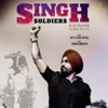 Singh Soldiers Single