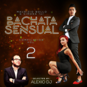 Bubalu (Bachata Version) - DJ Tronky & JStyle