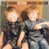 Disclosure - You & Me (feat. Eliza Doolittle) [Flume Remix] Grafik
