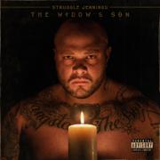 The Widow's Son - Struggle Jennings - Struggle Jennings