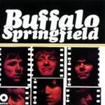 Buffalo Springfield - Nowadays Clancy Can't Even Sing