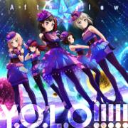 Y.O.L.O!!!!! - Afterglow - Afterglow