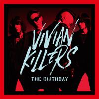 VIVIAN KILLERS