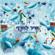 טיף טיפטיפף - מוסיקה אורגנית