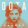 Kaléko - Dota Kehr