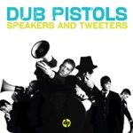 Dub Pistols - You'll Never Find (feat. Rodney P)