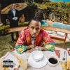 Richard Mille Patek by Rich The Kid
