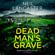 Neil Lancaster - Dead Man's Grave