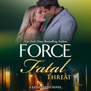 Fatal Threat: Fatal Series, Book 11 (Unabridged)