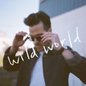 Wild World - Trent Dabbs