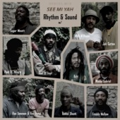 Rhythm & Sound - See Mi Version