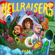 Cheat Codes - HELLRAISERS, Pt. 1