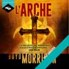L'Arche - Boyd Morrison