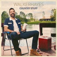 Album Fancy Like - Walker Hayes