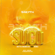 Suco (Breyth Remix) - Breyth & Ingomblock