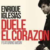 [Download] DUELE EL CORAZON (feat. Wisin) MP3