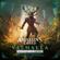 Max Aruj & Einar Selvik - Assassin's Creed Valhalla: Wrath of the Druids (Original Game Soundtrack)