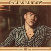 Dallas Burrow - My Father's Son