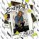 Safari (feat. Pharrell Williams, BIA & Sky) - J Balvin