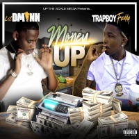 Money Up (feat. Trapboy Freddy) - Single Mp3 Download