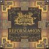 Bishop Lamont - Un-American (feat. Ryu & Apathy)