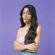 SOUR - Olivia Rodrigo