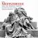 EUROPESE OMROEP | Boito: Mefistofele - Cesare Siepi, Mario del Monaco, Renata Tebaldi, Orchestra dell'Accademia Nazionale di Santa Cecilia & Tullio Serafin