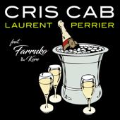 Laurent Perrier (feat. Farruko & Kore)