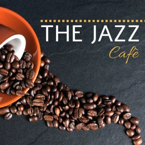 A Cup of Jazz - Acid Jazz